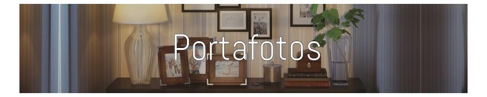 PortaFotos